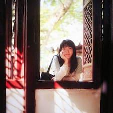 小迈 User Profile