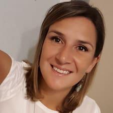 Profil korisnika Rosana Anabel