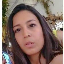 Martha Yandira