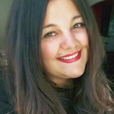 Profil korisnika Melody
