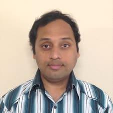 Profil korisnika Ekramullah