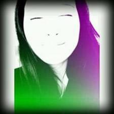Raina Hyekyung - Profil Użytkownika