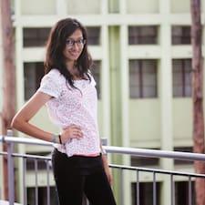 Profil korisnika Tanu