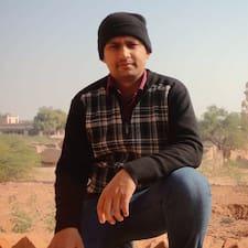 Profil korisnika Shoaib