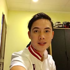 Mark Alvin User Profile