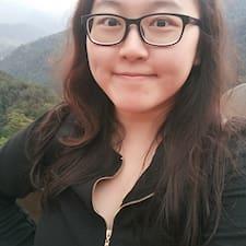Profil korisnika Yk