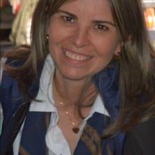Marta Lucia User Profile