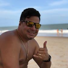 Profil korisnika Marcos