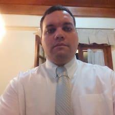 Samir Kullanıcı Profili