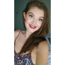 Profilo utente di Amelia