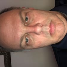 David Brukerprofil