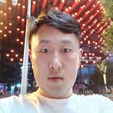 徵民 - Profil Użytkownika