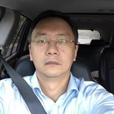 吴 Brukerprofil