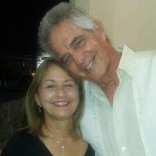 Tony Y María