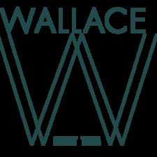 Nutzerprofil von Wallace Short Term