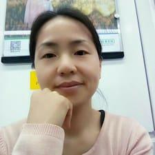 Profil Pengguna 吴伟平