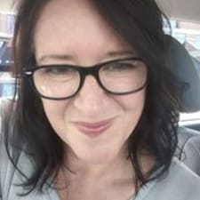 Jodi felhasználói profilja