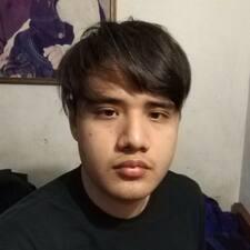 Profil korisnika Othonqui Tlacaelel