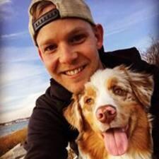 J Cody User Profile
