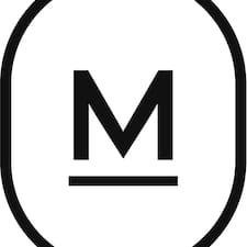 Profil korisnika Midi Private Inn