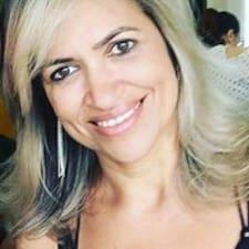 Zilda User Profile