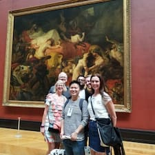 Ambroise&Friends-Of-The-Louvre