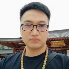 Profil korisnika 尚桦