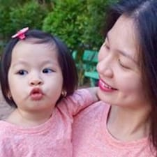Nguyễn - Profil Użytkownika