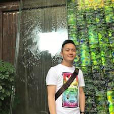 Tsan Yu User Profile
