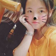 Nutzerprofil von 余跃