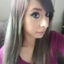 Mariah User Profile
