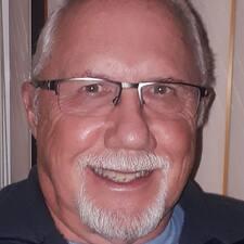 Darwyn User Profile