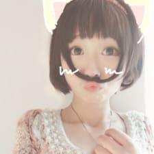 Profil korisnika 庆华
