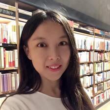 Profil korisnika 莎莎