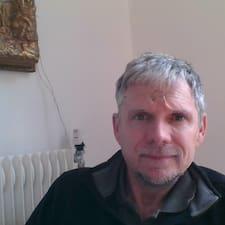 Профиль пользователя Jean Philippe
