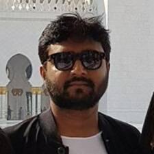 Sumit User Profile