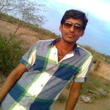 Shravan Kullanıcı Profili