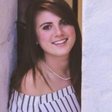 Helen Grace User Profile
