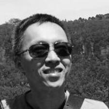 Profil utilisateur de Hui Keng