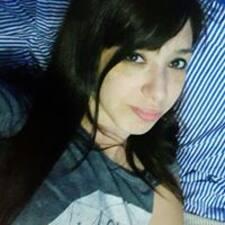 Gisela - Profil Użytkownika