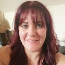 Ashlie - Profil Użytkownika