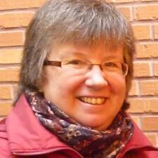 Inge Kullanıcı Profili