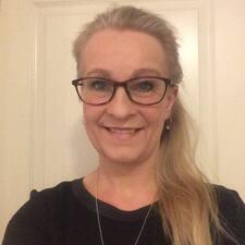 Profil korisnika Lone Nørgaard
