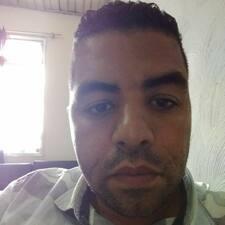 Rendson User Profile