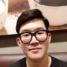 진감 User Profile