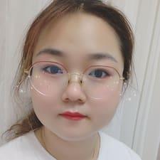 Nutzerprofil von 浩浩