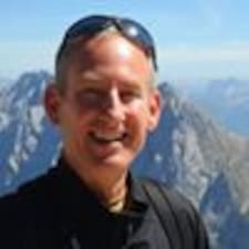 Dave User Profile