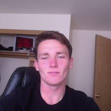 Profil korisnika Keaton