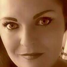 Profil korisnika Cathryn