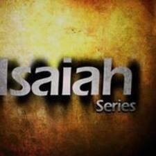 Isaiah - Profil Użytkownika